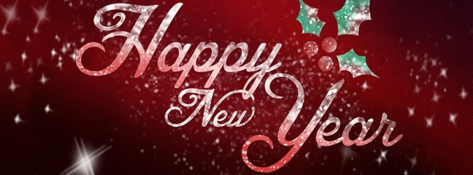 happy-new-year-facebook-cover